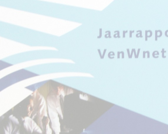 Ministerie V&W