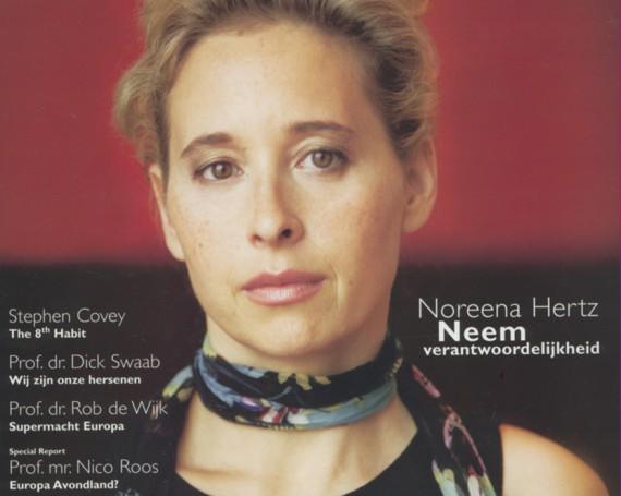 Diverse Magazines