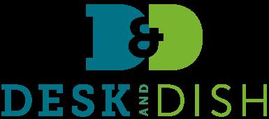 D&Ddeskanddish