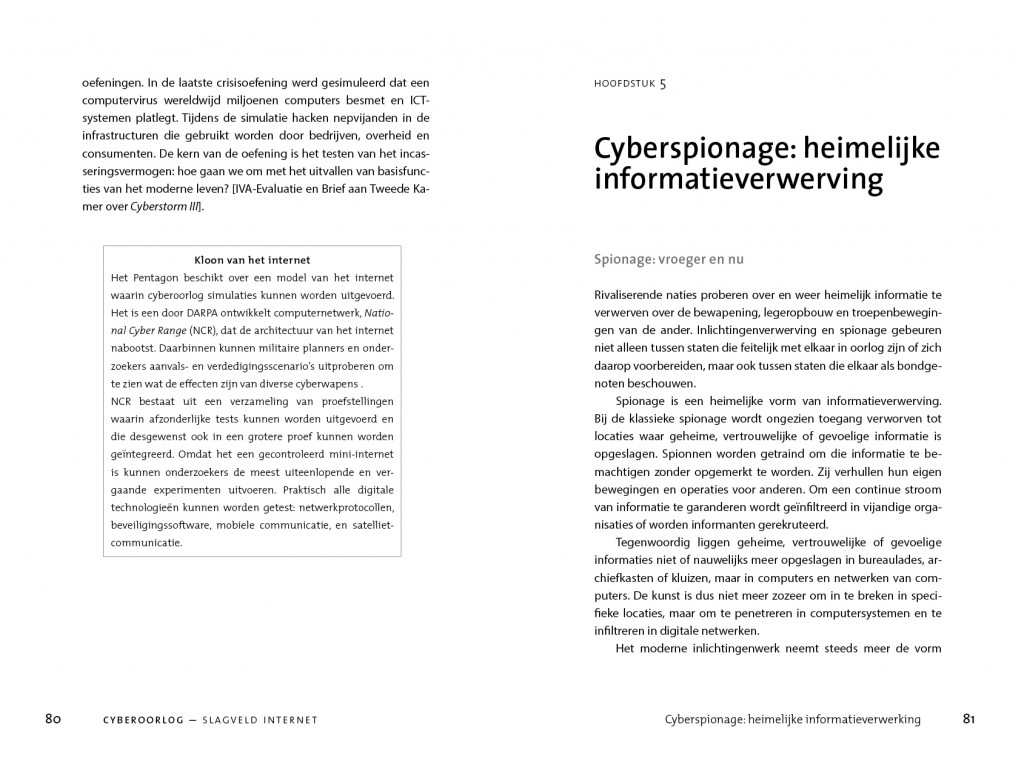 Cyberoorloog1