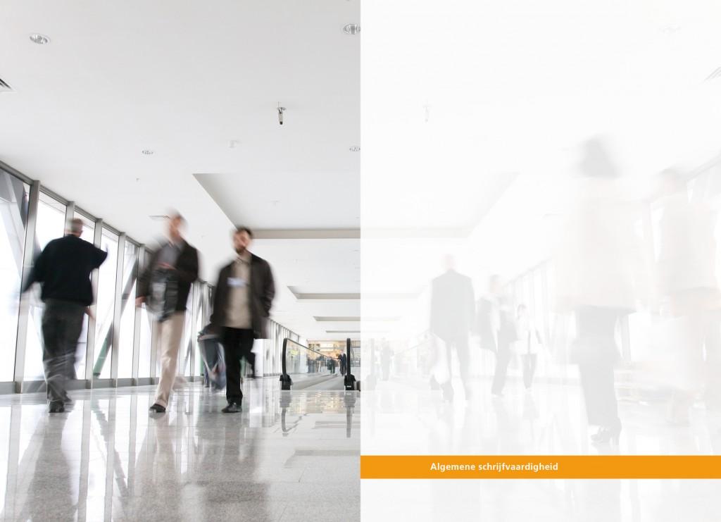 WA_brochur1