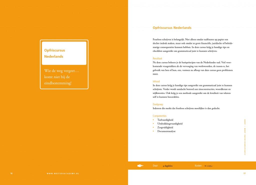 WA_brochur